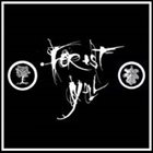 FOREST YELL Demo album cover