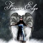 FOREVER'S EDGE Endlessly album cover