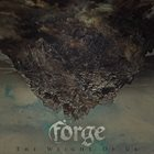 FORGE The Weight Of Us album cover