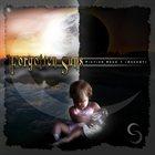 FORGOTTEN SUNS Fiction Edge 1 (Ascent) album cover