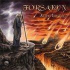 FORSAKEN After The Fall album cover