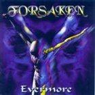 FORSAKEN Evermore album cover