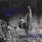 FORSAKEN Requiem album cover