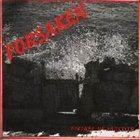 FORSAKEN Virtues Of Sanctity album cover