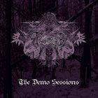 FORTÍÐ The Demo Sessions album cover
