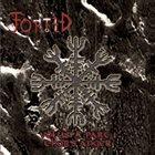 FORTÍÐ Völuspá Part I : Thor's Anger album cover