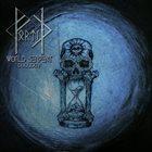 FORTÍÐ World Serpent album cover