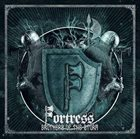 FORTRESS Brothers Of The Storm album cover