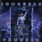FORTRESS Southern Thunder album cover