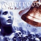FORTRESS The Bell Tolls album cover