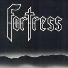 FORTRESS (CA-2) Fortress album cover