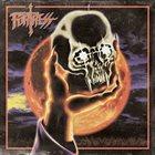 FORTRESS (CA-3) Fortress album cover