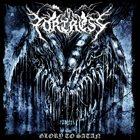 FORTRESS (MT) Glory To Satan album cover