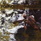 FOUND DEAD HANGING Dulling Occams Razor  album cover