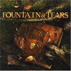 FOUNTAIN OF TEARS Fate album cover