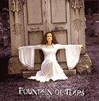 FOUNTAIN OF TEARS Fountain of Tears album cover