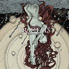 FRACTALS Corridors album cover