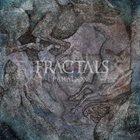 FRACTALS Paradox album cover