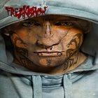 FREAKSHOW Freakshow album cover
