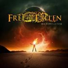 FREE THE FALLEN Manipulator album cover
