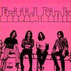 FRIJID PINK Frijid Pink album cover