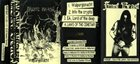 FRONT BEAST Walpurgisnacht album cover