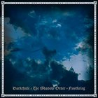 FROSTKRIEG Darkthule / The Shadow Order / Frostkrieg album cover