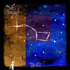 FROSTREICH Stella Polaris album cover