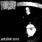 FRÖSTSKÖG Demo 2005 album cover