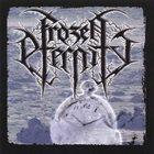 FROZEN ETERNITY Forgotten Past album cover