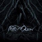 FROZEN OCEAN Aokigahara album cover