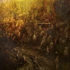 FROZEN OCEAN Autumn Bridges album cover