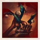 FROZEN OCEAN Prills of Remembrance album cover