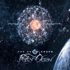 FROZEN OCEAN The Dyson Swarm album cover