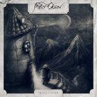 FROZEN OCEAN Trollvinter album cover