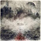 FROZEN OCEAN Vanviddsanger album cover