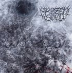FROZEN SOUL Crypt of Ice album cover