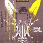 FUDGE TUNNEL Creep Diets (A Sample Taste) album cover