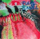 FUDGE TUNNEL Creep Diets album cover