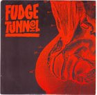 FUDGE TUNNEL Fudge Tunnel album cover