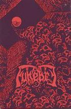 FUNEBRE Demo II album cover