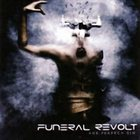 FUNERAL REVOLT The Perfect Sin album cover