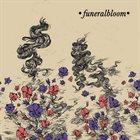 FUNERALBLOOM Petals album cover