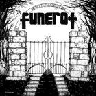 FUNEROT And Then You Fucking Die Man album cover