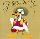 FUZZY DUCK Fuzzy Duck album cover