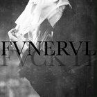 FVNERVL Fvck It album cover