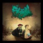 FXZERO Fxzero album cover