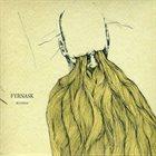 FYRNASK Bluostar album cover