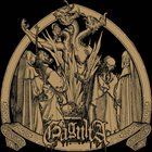 GAGULTA Gagulta album cover