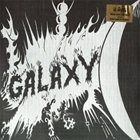 GALAXY Day Without Sun album cover